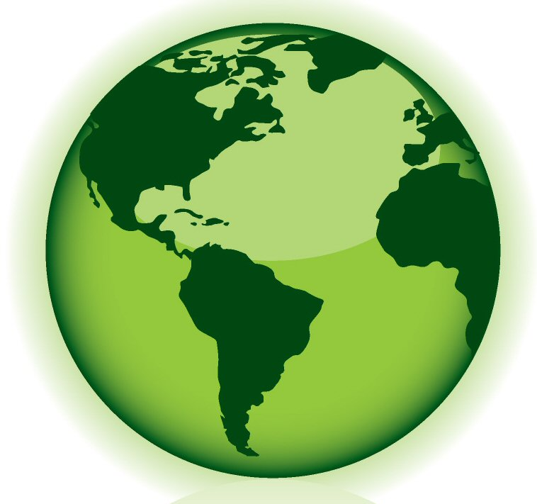 Global Environmental News